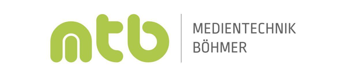Medientechnik Böhmer